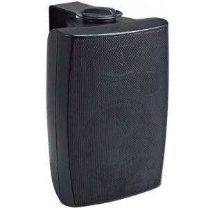 DUTCH acoustics MP8i speaker